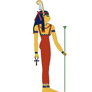 Dioses-egipcios-Maat