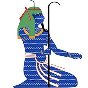 Dioses-egipcios-Nun