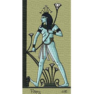 Dioses-egipcios---hapi