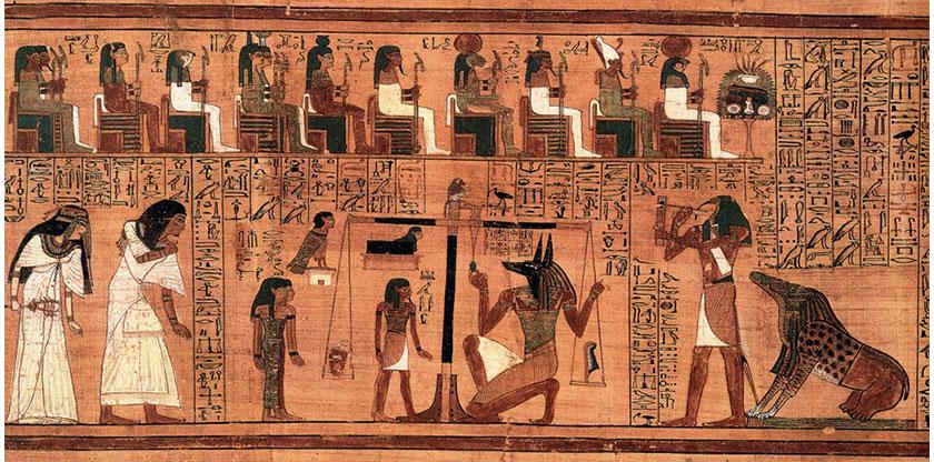 Egito-ofrendas-a-los-muertos